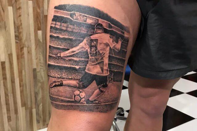 339229_tatuaje_juanfer_quintero_170620_e.jpg