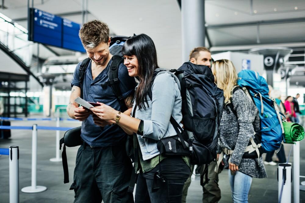viajes_aplicación
