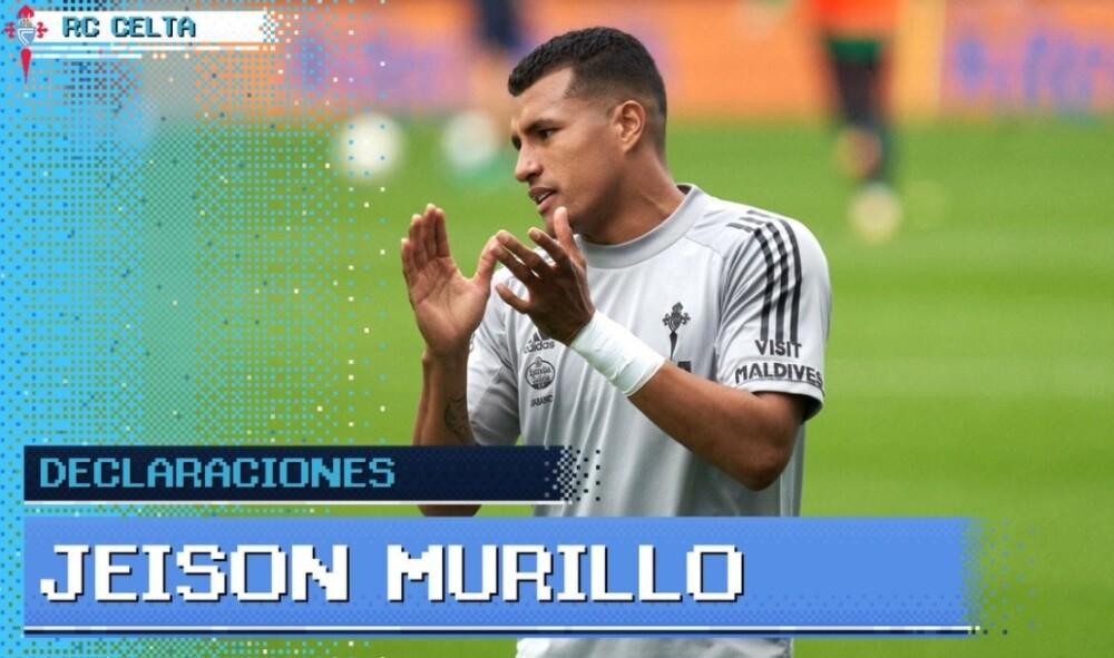 Jeison Murillo Celta de Vigo 080121 Twitter E.jpg