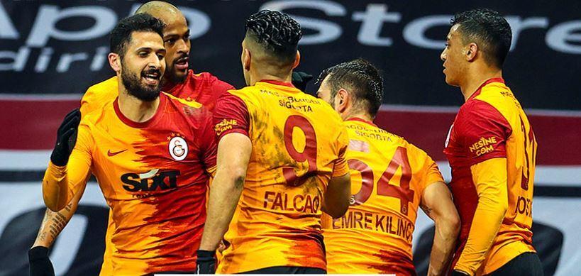 Galatasaray Falcao García 190321 Twitter E.JPG