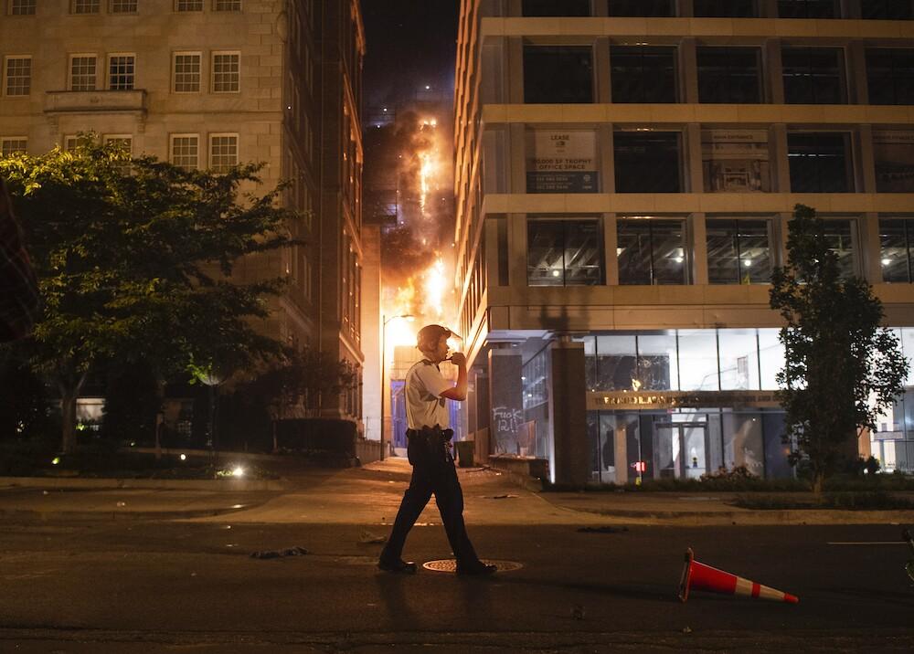 365723_Minneapolis / Foto: AFP