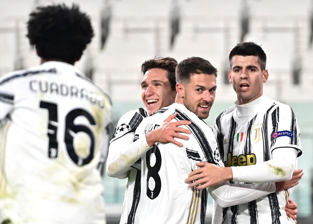 Juventus AFP.jpg