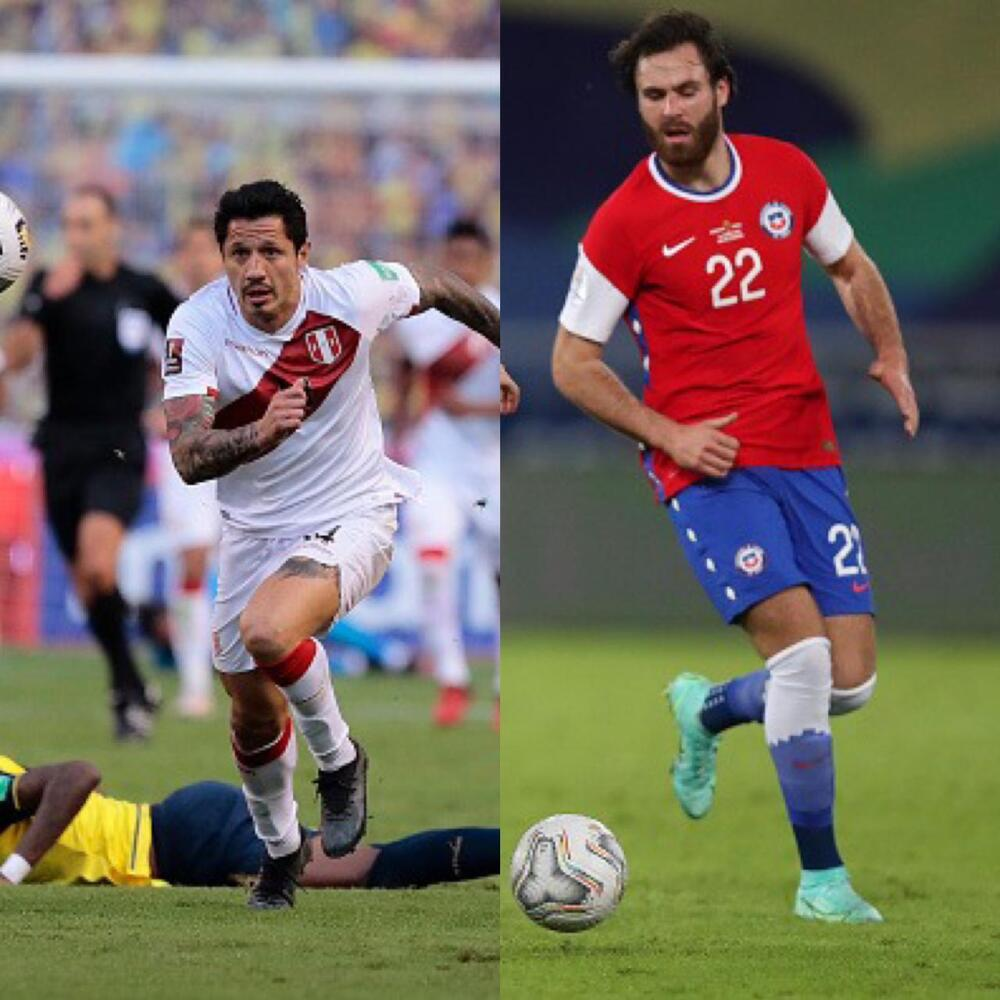 Jugadores-Copa-América.jpg