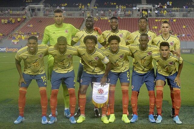 320772_Selección Colombia