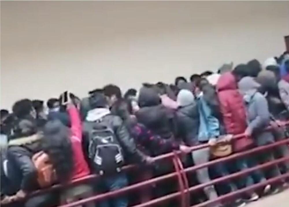 Accidente Universidad Bolivia Captura de video.jpg