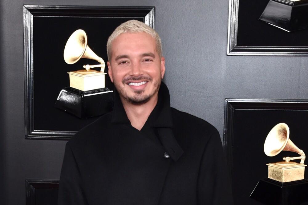 J-Balvin-Grammy.jpg