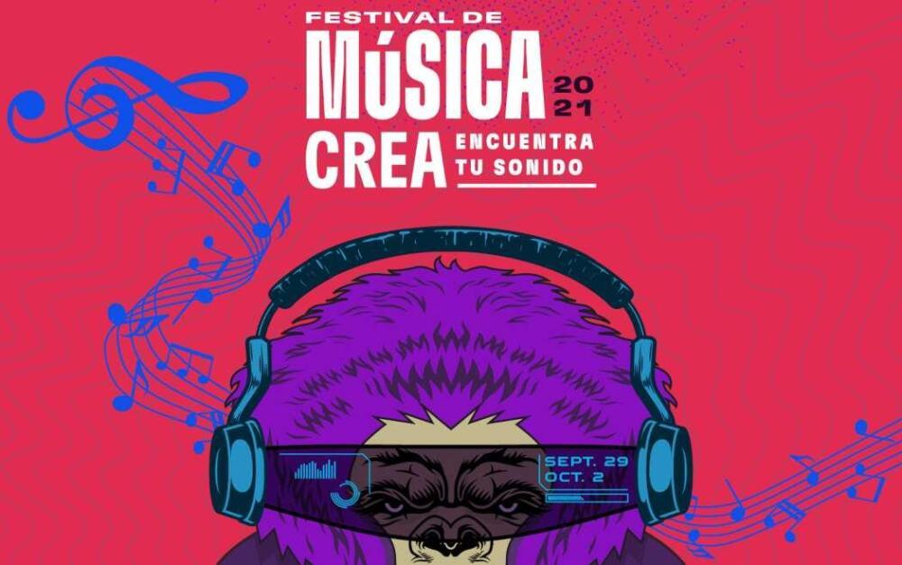 festival-de-musica-crea-2021.jpg