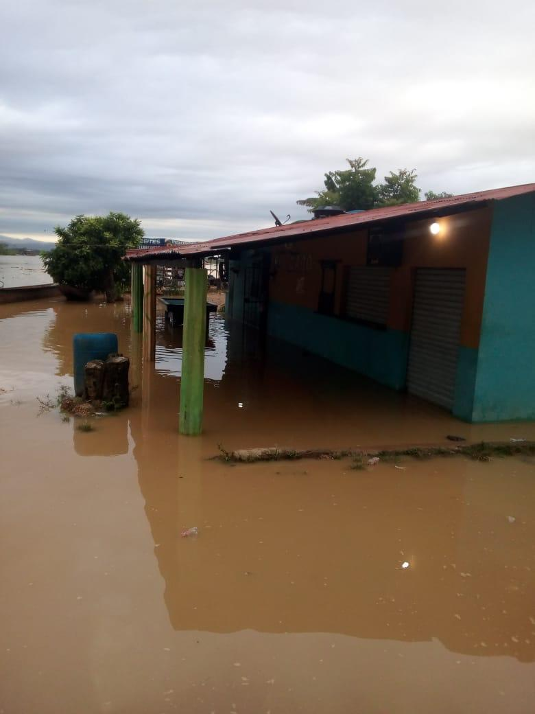 Emergencias por lluvias en municipios de Antioquia.  (2).jpeg