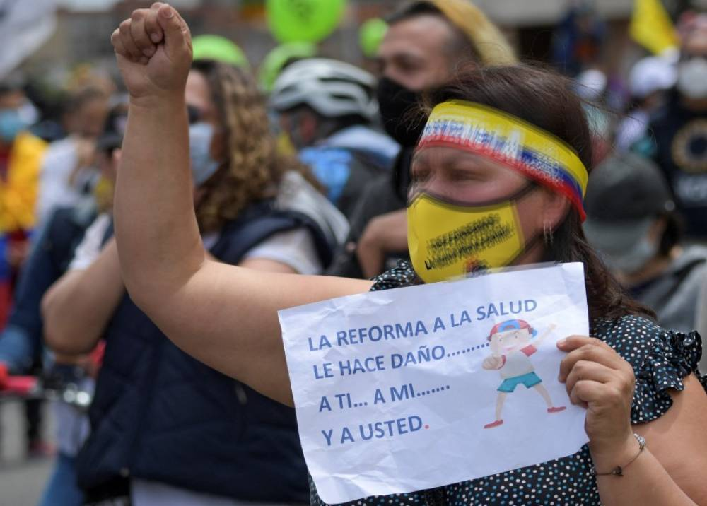 Protestas contra la reforma a la salud.jpeg