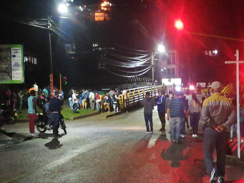 evacuacion en mocoa putumayo.jpg