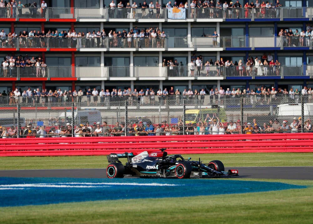 Lewis Hamilton Foto AFP.jpg