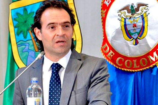 270116_alcalde-seguridad-castilla-robledo-belen_0.jpg