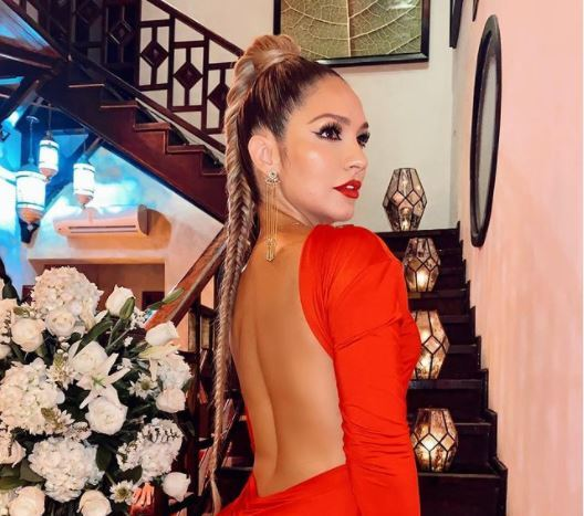 Kimberly Reyes.JPG