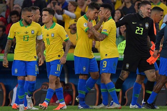316623_brasilcelebragol070719afpe.jpg