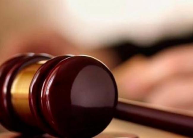 303303_Blu Radio/ Referencia juzgados. Foto: Cortesía