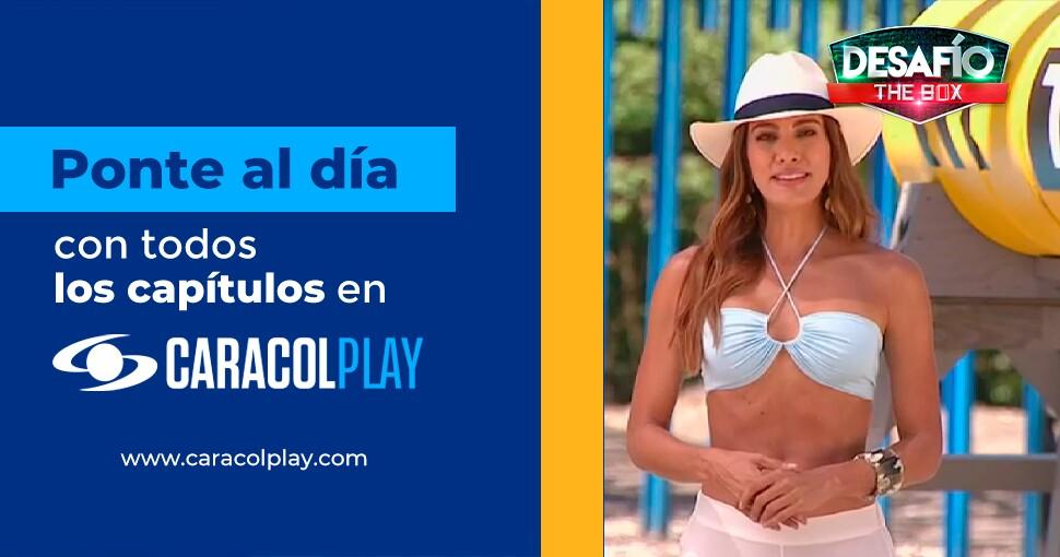 caracol_play_desafio_capitulo61.jpg