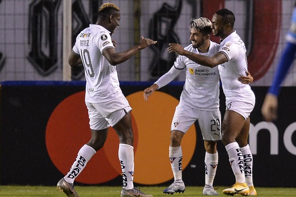 Festejo-de-Liga-de-Quito-290920-AFP-E.jpg