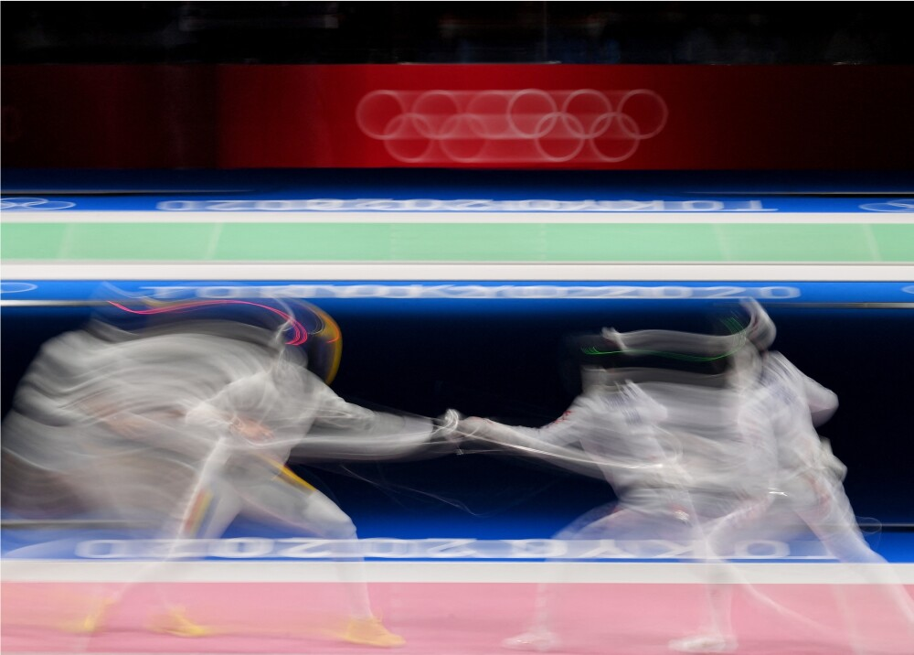 Esgrima olímpica Foto_ referencia_AFP.jpg