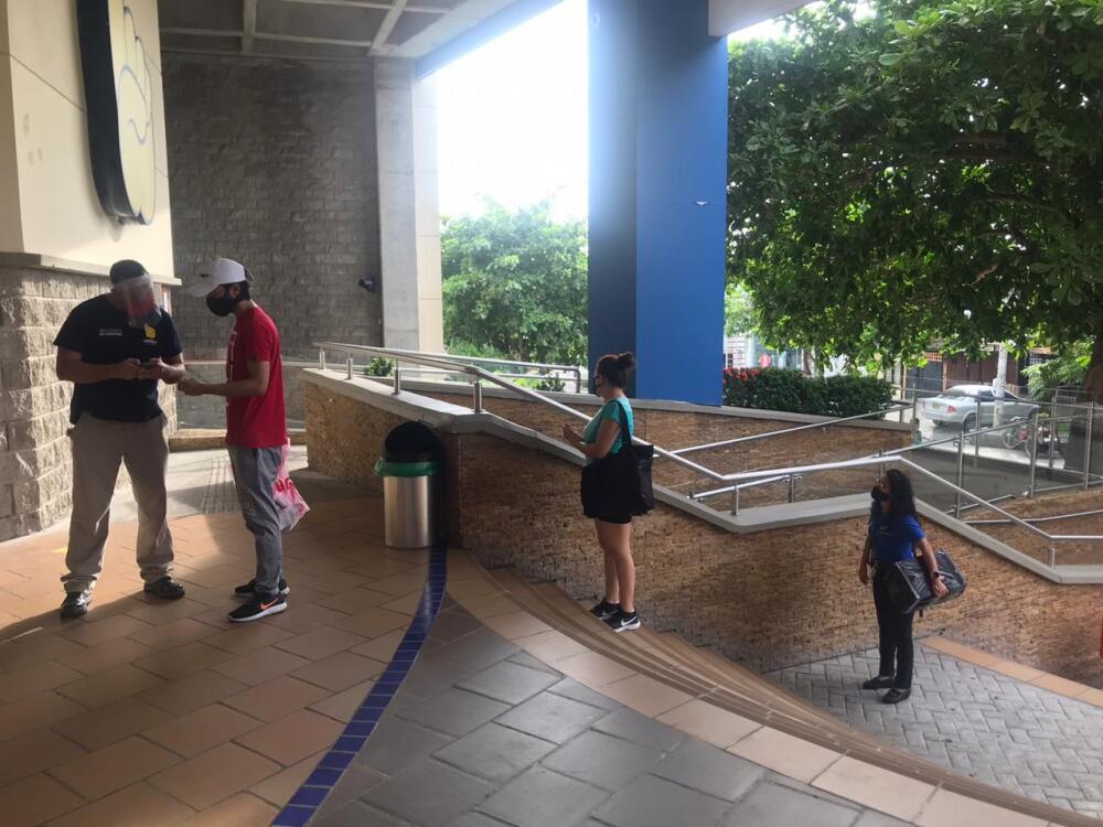368162_Día sin IVA en Barranquilla
