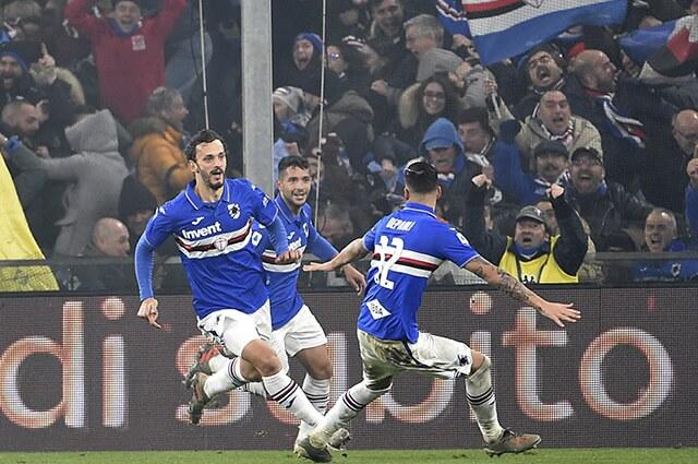 327090_sampdoria_celebra_141219_paolo_rattini_getty_e.jpg