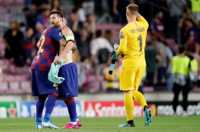 322190_Lionel Messi