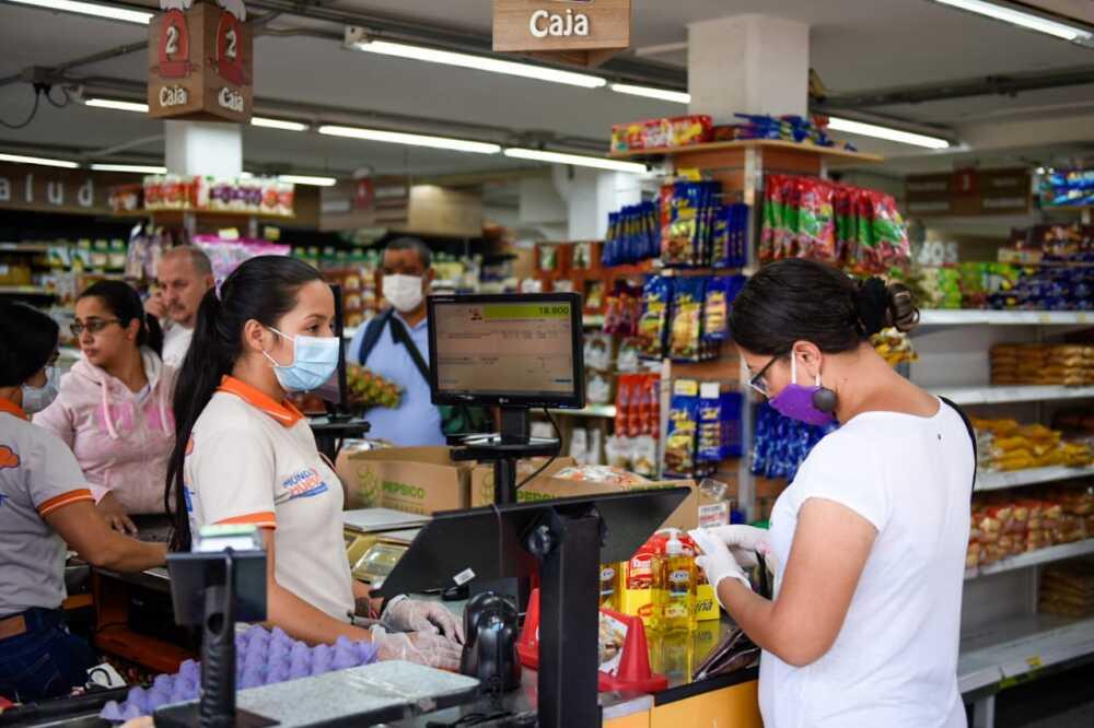359534_Pico y cédula en Antioquia