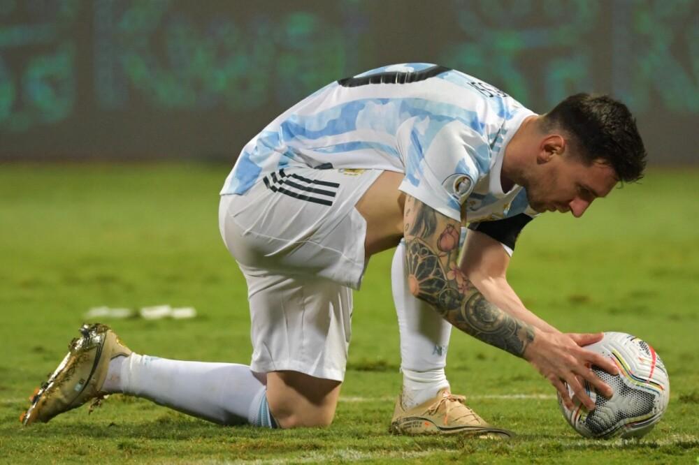 Lionel Messi PM.jpeg
