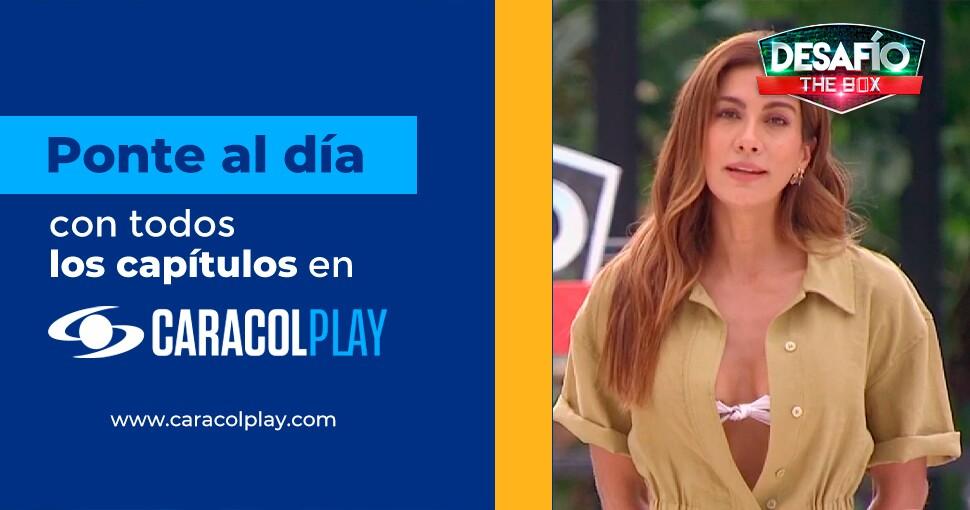 caracol_play_desafio_capitulo65.jpg
