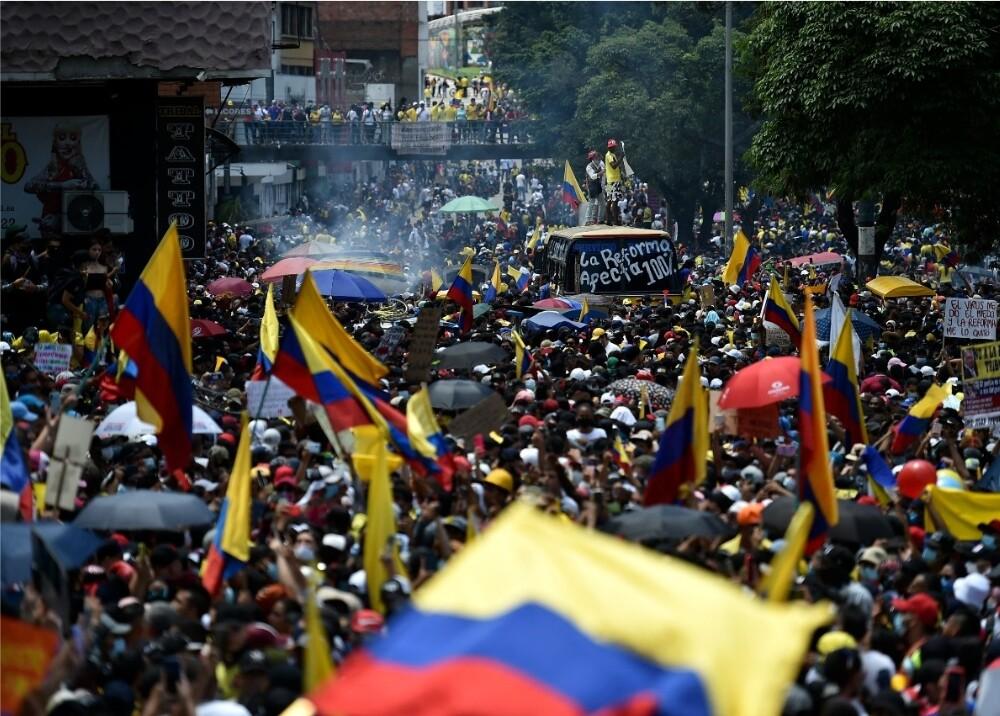 Protestas en Colombia_AFP.jpeg