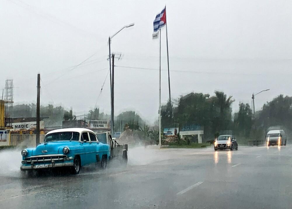 Huracán Ida en Cuba Foto AFP.jpg