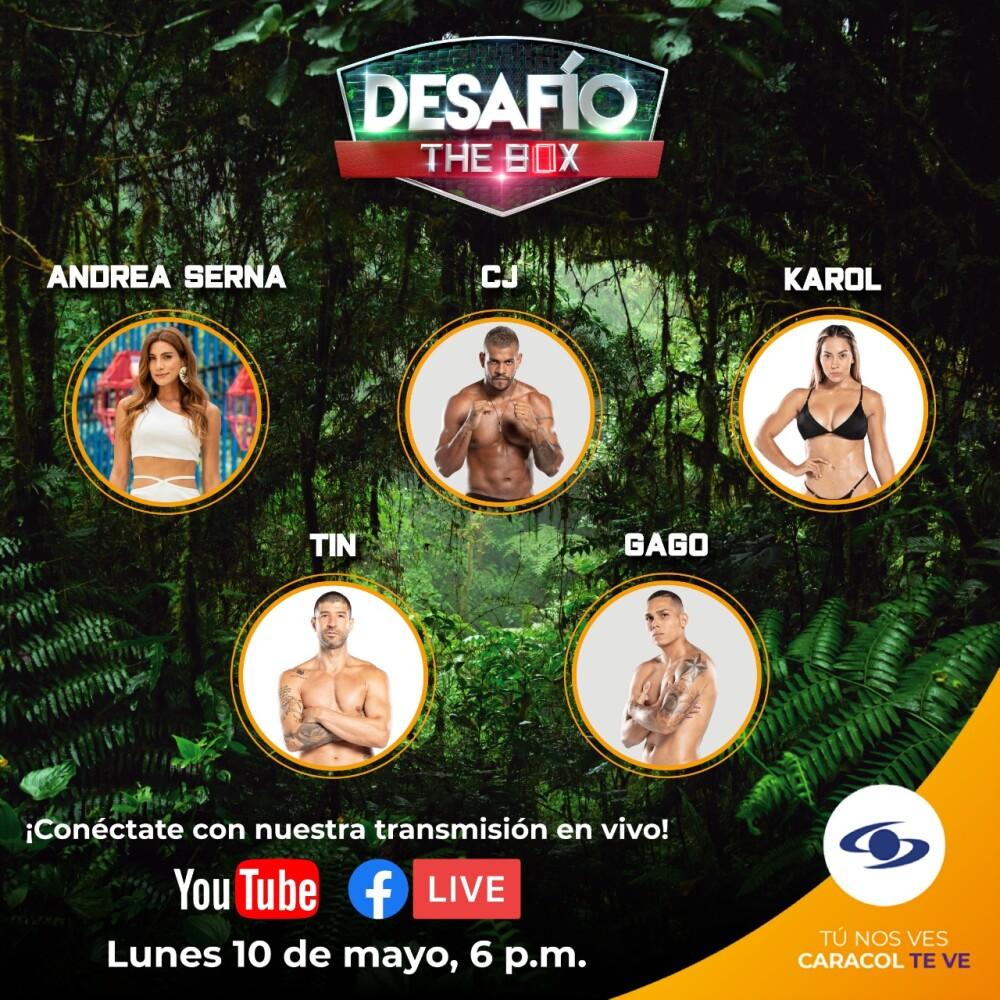 Live Desafio.jpeg