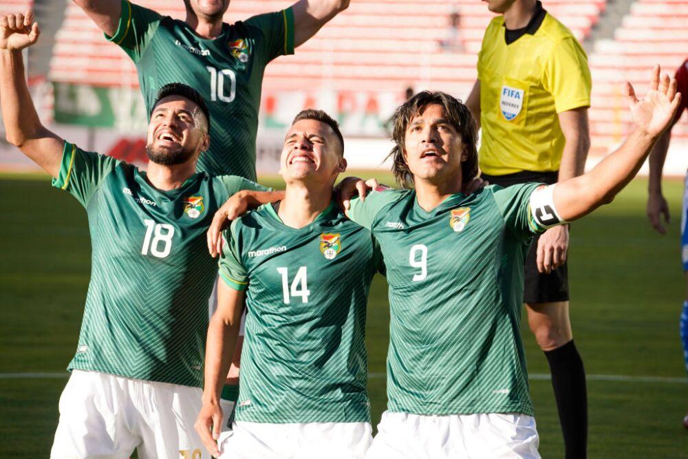 bolivia-paraguay-eliminatorias