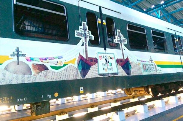 220816_metro-medellin-fiesta-del-libro.jpg