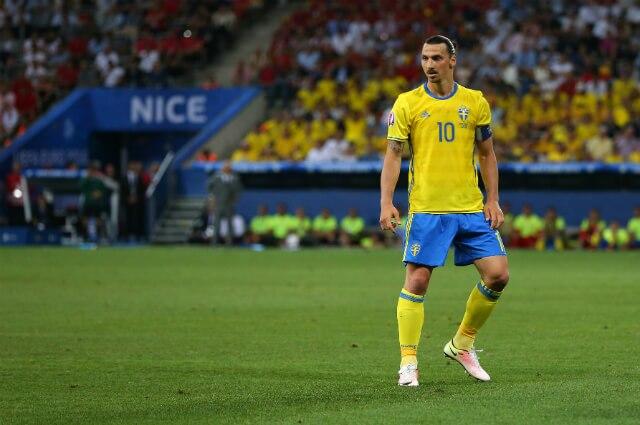 322558_Zlatan Ibrahimovic