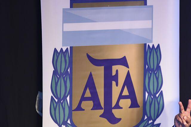 332642_Logo AFA