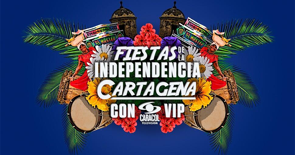 183569_fiestas-de-la-independencia-caracol-1.jpg