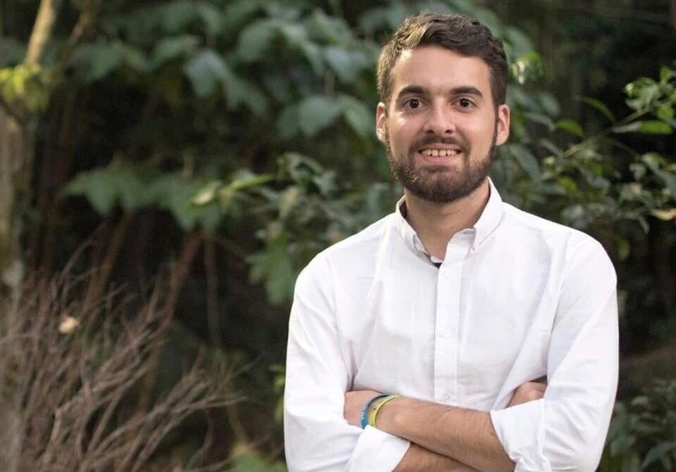 Concejal de Medellín Daniel Duque.jpeg