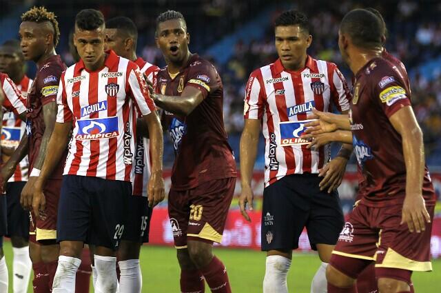 325858_Tolima vs Junior