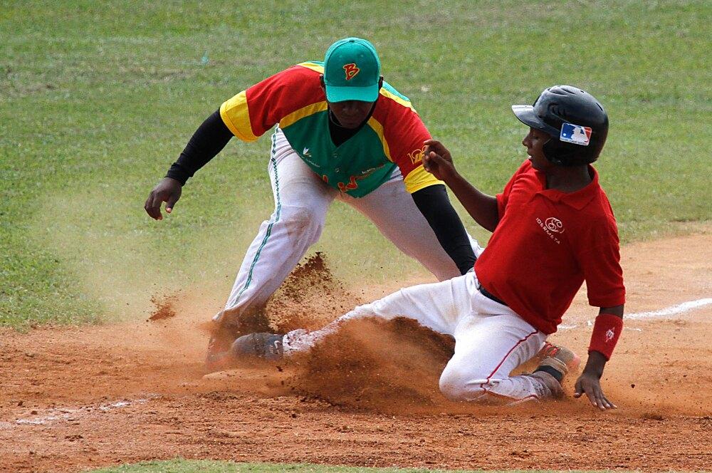 beisbol-colprensa.jpg