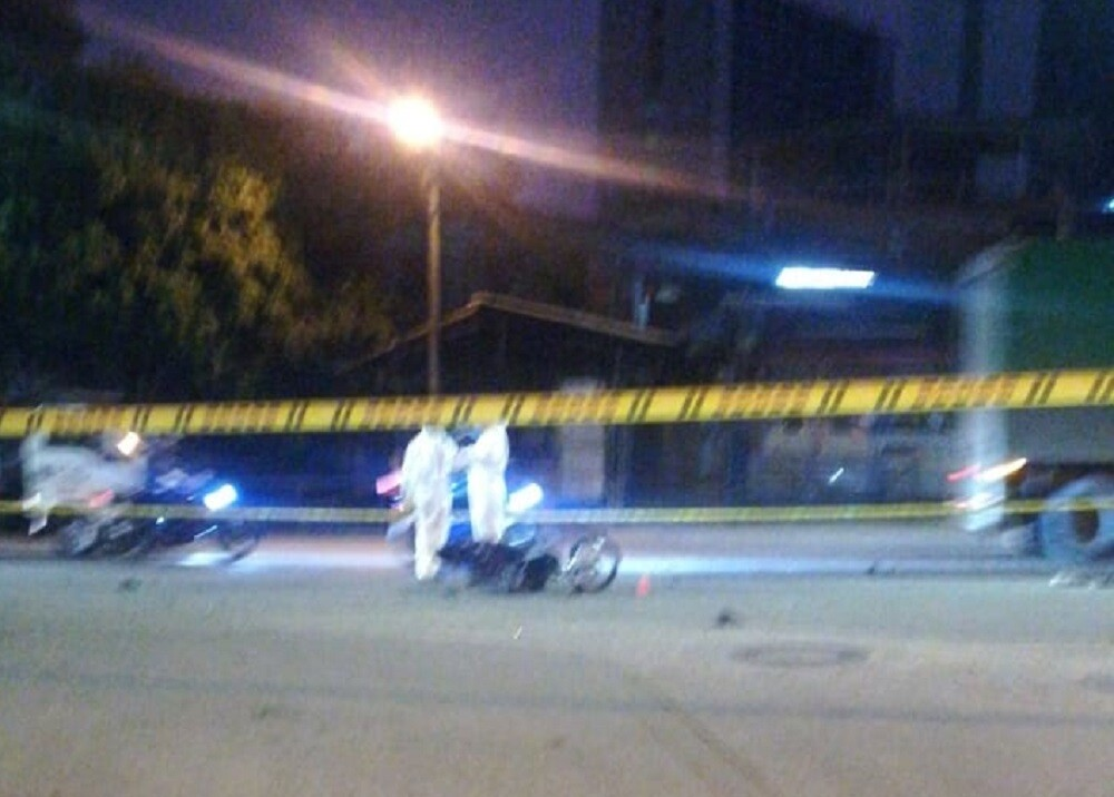 FOTO ACCIDENTE LOS TRONCOS.jpg