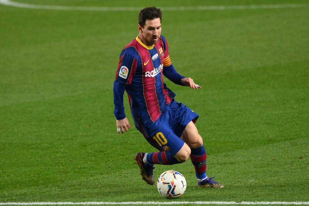 Lionel Messi Barcelona 211220 AFP E.jpg