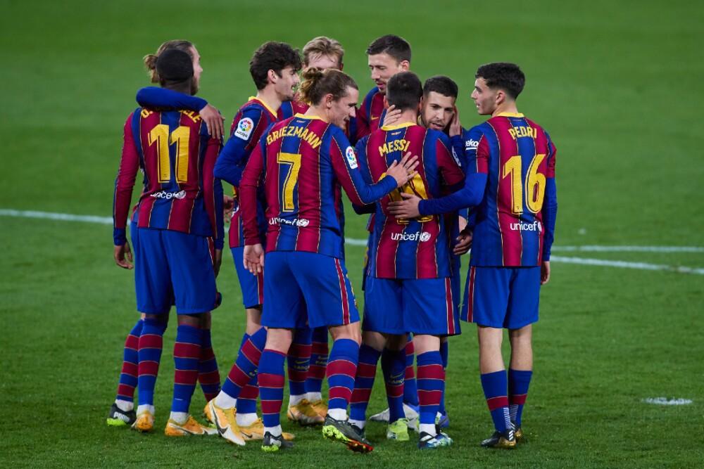 Barcelona Celebra 080221 Getty Images E.jpg