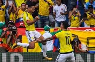 Colombiavsbrasil2017AFP