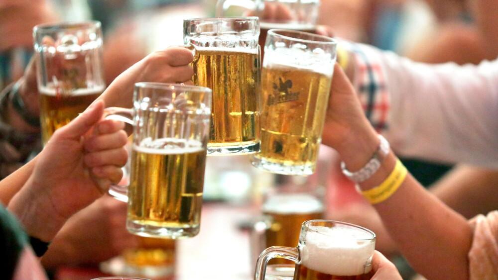 277762_cervezaa.jpg