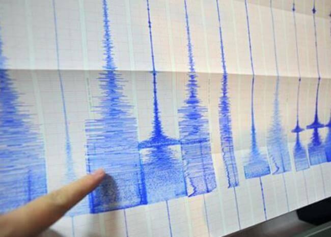 370531_128583-sismo_-_afp.jpg