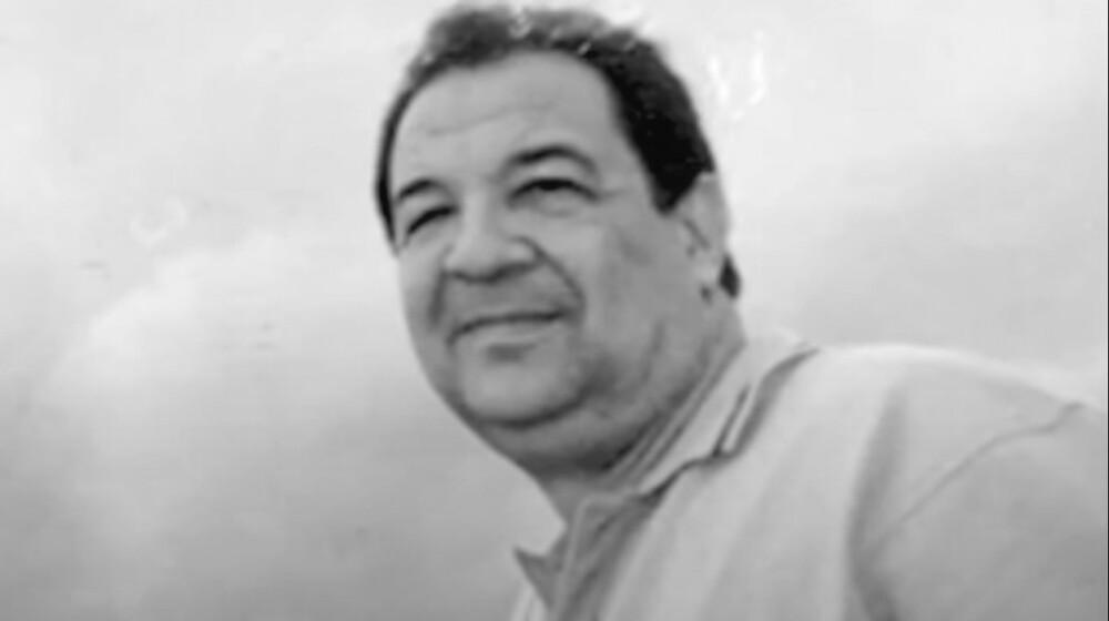 Carlos Molina Joly.jpeg