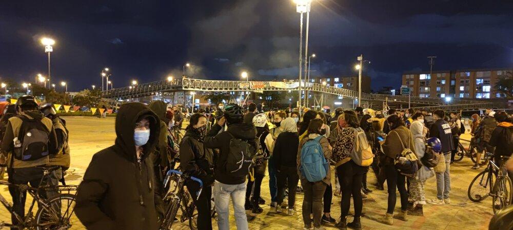 Protestas en Portal de las Américas.jpg
