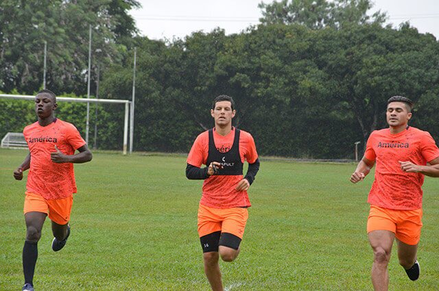 294957_entrenamientoamericadecali110119prensaamericae.jpg