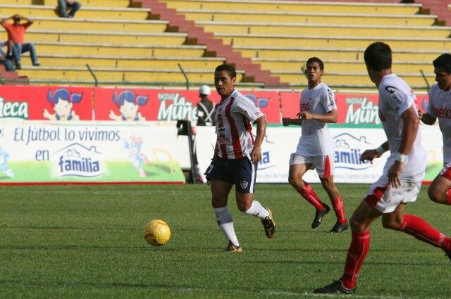 325864_Víctor Danilo Pacheco