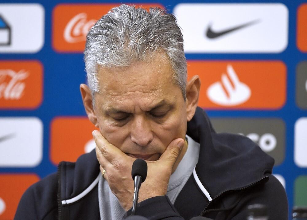 345783_BLU Radio // Reinaldo Rueda // Foto: AFP